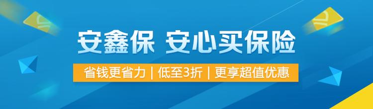 买车险上chexian.com